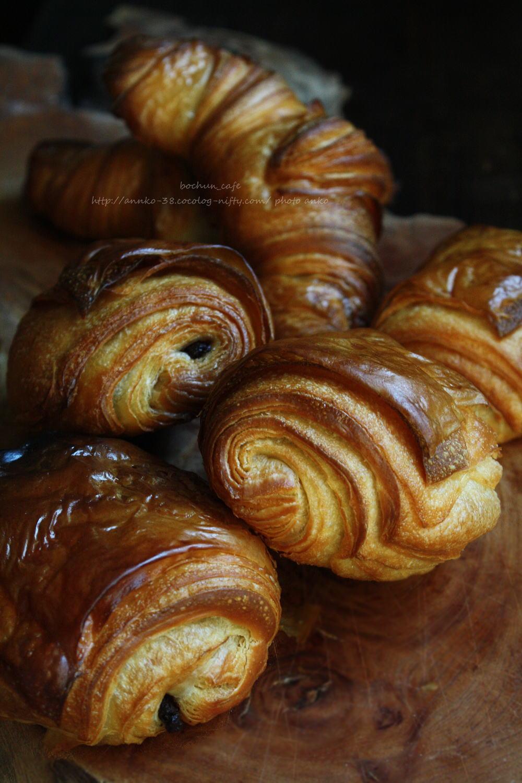 カンパーニュ ガレットデロワ バゲット 自家製酵母手作りパンレシピ|カンパーニュはフランス語で田舎パン